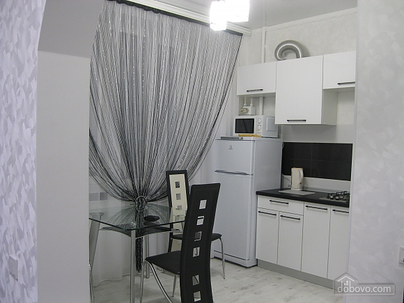 VIP city center, Studio (32886), 004