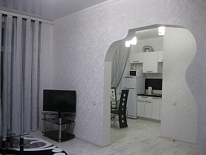 VIP city center, Studio, 003
