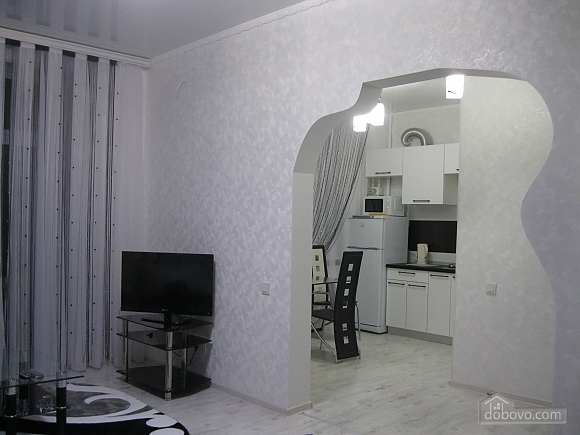 VIP city center, Studio (32886), 003