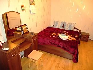 Квартира в центрі, 1-кімнатна, 001