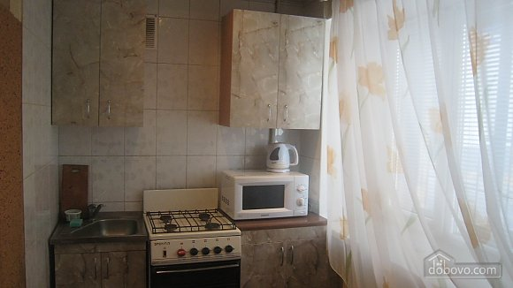 In the city center, One Bedroom (10436), 004