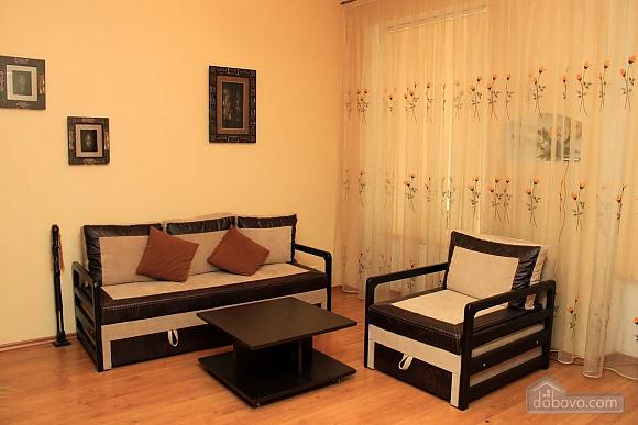Квартира на Катерининській, 3-кімнатна (10568), 001