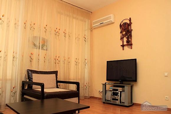 Квартира на Катерининській, 3-кімнатна (10568), 003