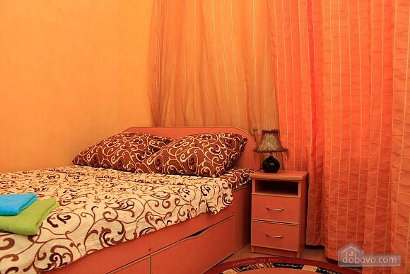 Квартира на Катерининській, 3-кімнатна (10568), 006