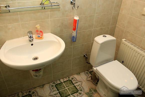 Квартира на Катерининській, 3-кімнатна (10568), 007