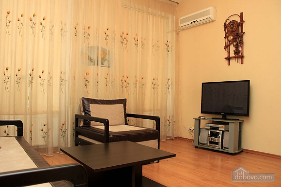 Квартира на Катерининській, 3-кімнатна (10568), 009