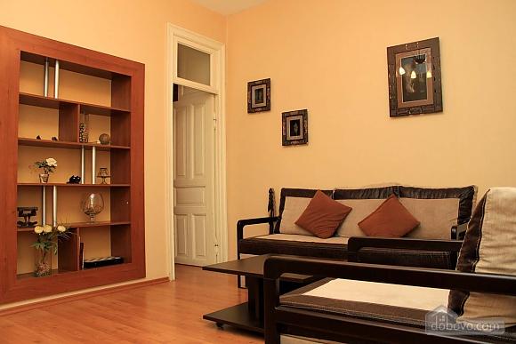 Квартира на Катерининській, 3-кімнатна (10568), 010