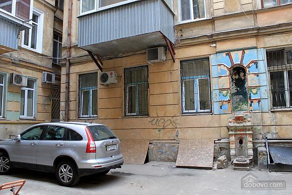 Квартира на Катерининській, 3-кімнатна (10568), 011