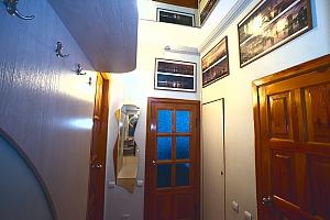 4 Киквидзе, 1-комнатная, 002