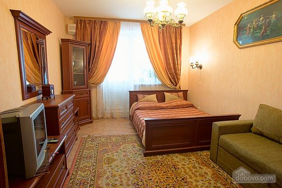 Квартира на Митрополита Андрія Шептицького, 1-кімнатна (78314), 001