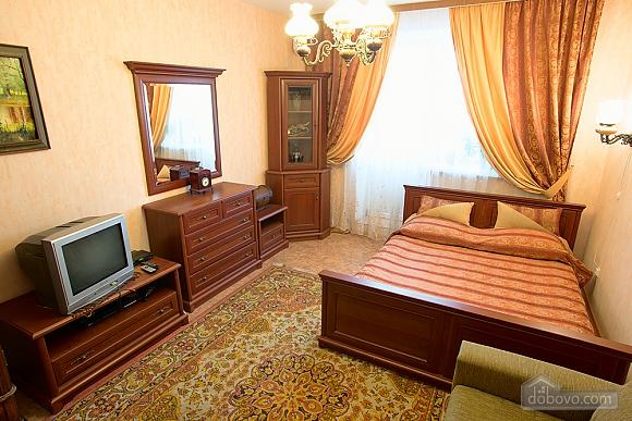 Квартира на Митрополита Андрія Шептицького, 1-кімнатна (78314), 002