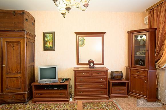 Квартира на Митрополита Андрія Шептицького, 1-кімнатна (78314), 003