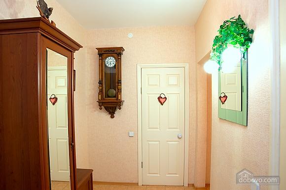 Квартира на Митрополита Андрія Шептицького, 1-кімнатна (78314), 004