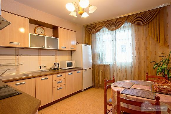 Квартира на Митрополита Андрія Шептицького, 1-кімнатна (78314), 005