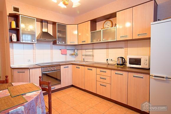 Квартира на Митрополита Андрія Шептицького, 1-кімнатна (78314), 006