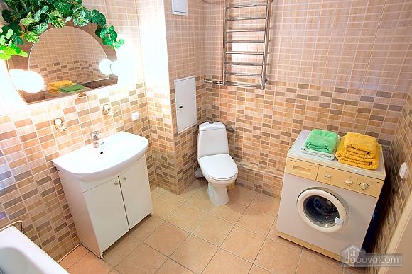 Квартира на Митрополита Андрія Шептицького, 1-кімнатна (78314), 008