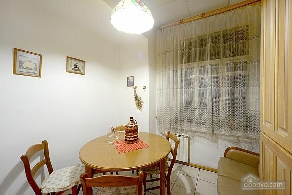 Романтика Андреевского Спуска, 3х-комнатная (10897), 016