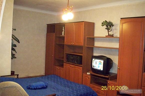 Cozy apartment on the Embarkment, Monolocale (33413), 003