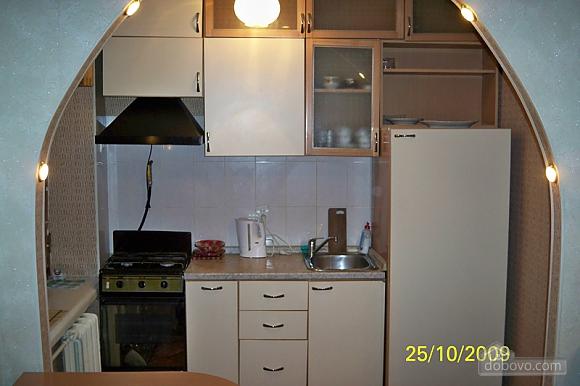 Cozy apartment on the Embarkment, Monolocale (33413), 005