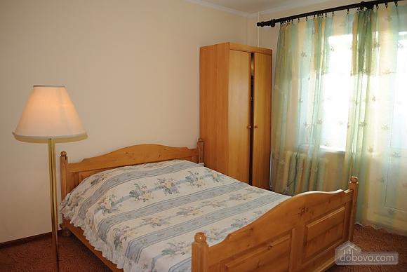 Затишна та сучасна квартира, 1-кімнатна (55996), 001