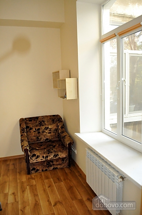 Near Deribasovskaya, One Bedroom (56193), 005