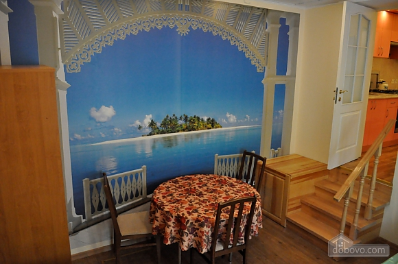 Near Deribasovskaya, One Bedroom (56193), 002