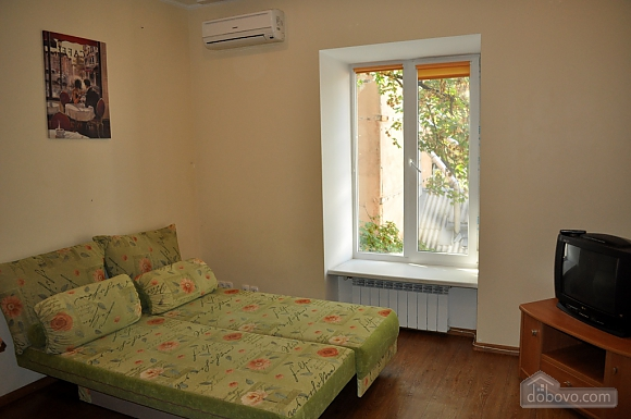 Near Deribasovskaya, One Bedroom (56193), 001