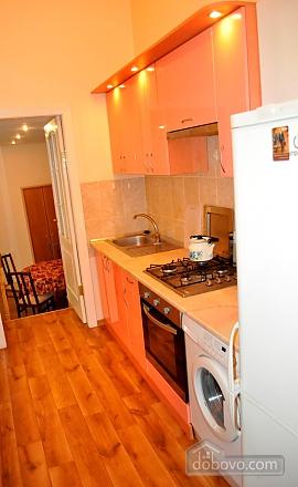 Near Deribasovskaya, One Bedroom (56193), 008