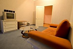 43 Koblevskaya, One Bedroom, 002