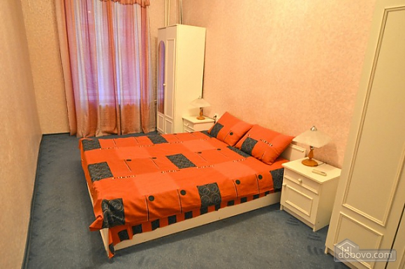 43 Koblevskaya, One Bedroom (11293), 003