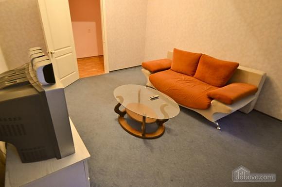 43 Koblevskaya, One Bedroom (11293), 004