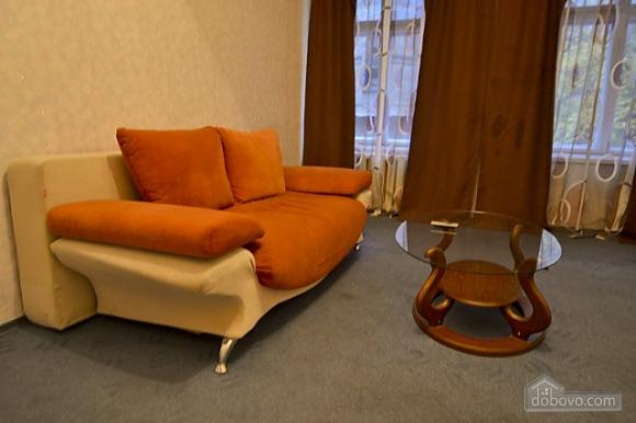 43 Koblevskaya, One Bedroom (11293), 005