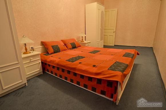 43 Koblevskaya, One Bedroom (11293), 007