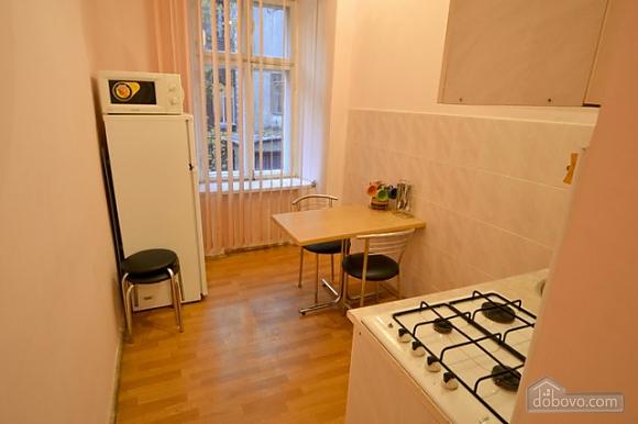 43 Koblevskaya, One Bedroom (11293), 009