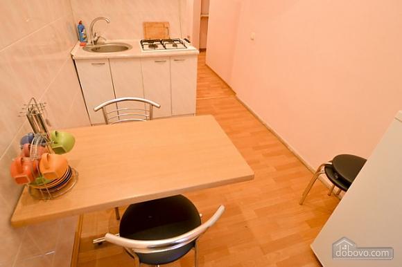 43 Koblevskaya, One Bedroom (11293), 012