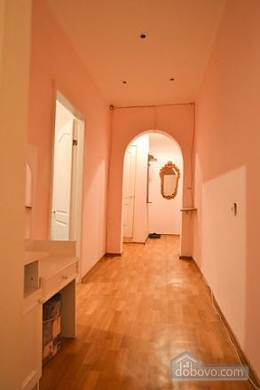 43 Koblevskaya, One Bedroom (11293), 014