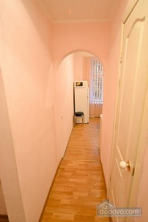 43 Koblevskaya, One Bedroom (11293), 015