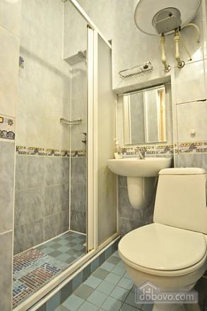 43 Koblevskaya, One Bedroom (11293), 017