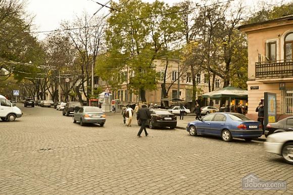 43 Koblevskaya, One Bedroom (11293), 019