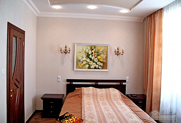 Cozy apartment with WI-FI, Monolocale (78907), 004