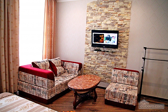 Cozy apartment with WI-FI, Monolocale (78907), 003