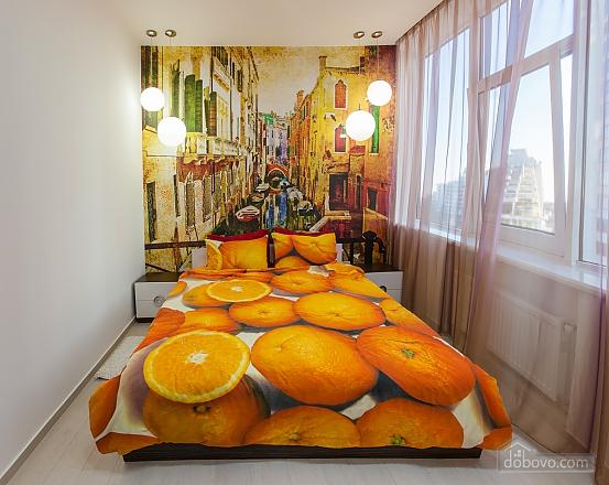 Квартира в Аркадії, 3-кімнатна (56457), 007