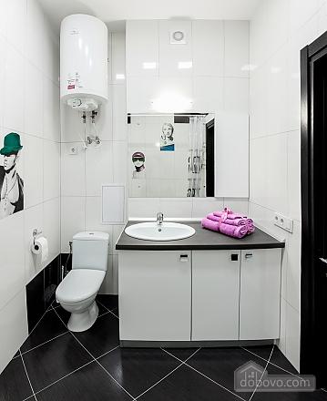 Квартира в Аркадії, 3-кімнатна (56457), 008
