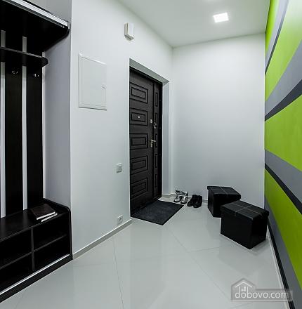Квартира в Аркадії, 3-кімнатна (56457), 010