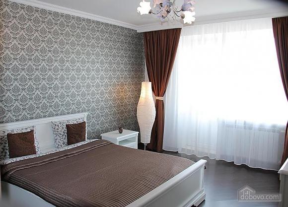 2 Kharkovskaya, Studio (11490), 001