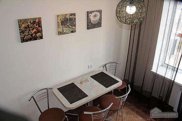2 Kharkovskaya, Studio (11490), 005
