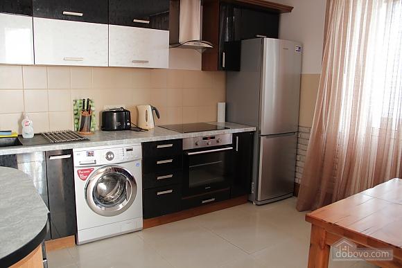 Modern apartment near Aladdin shopping mall, Zweizimmerwohnung (79039), 006