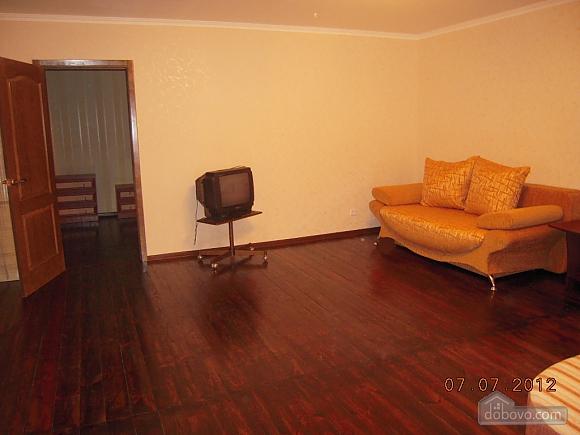 Частный дом возле реки Десна, 2х-комнатная (57182), 006