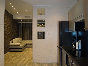 Luxury apartments in Most City, One Bedroom, 003