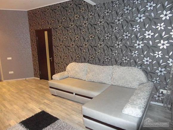 Роскошные апартаменты в Мост сити, 2х-комнатная (79962), 007